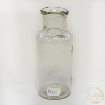 Befőttes üveg 0,3l