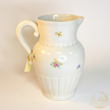 Kispesti Drasche porcelán...