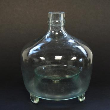 Légyfogó üveg