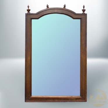 Ónémet tükör